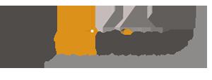 NVK Solutions – Ongebluste kalk & Cement voor Grondstabilisatie